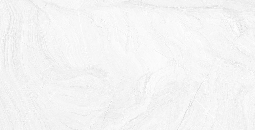 Настенная плитка Gayafores Varana Blanco 32x62,5 gayafores scala azul 3x20