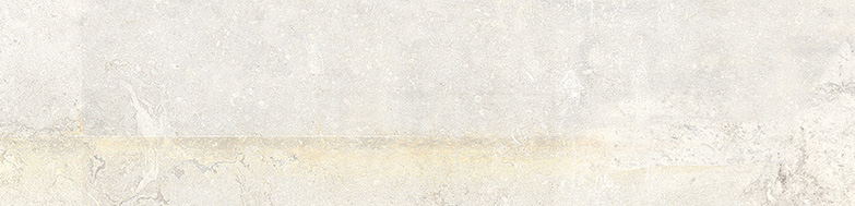 Настенная плитка Gayafores Brickbold Almond 8,15х33,15 gayafores scala azul 3x20