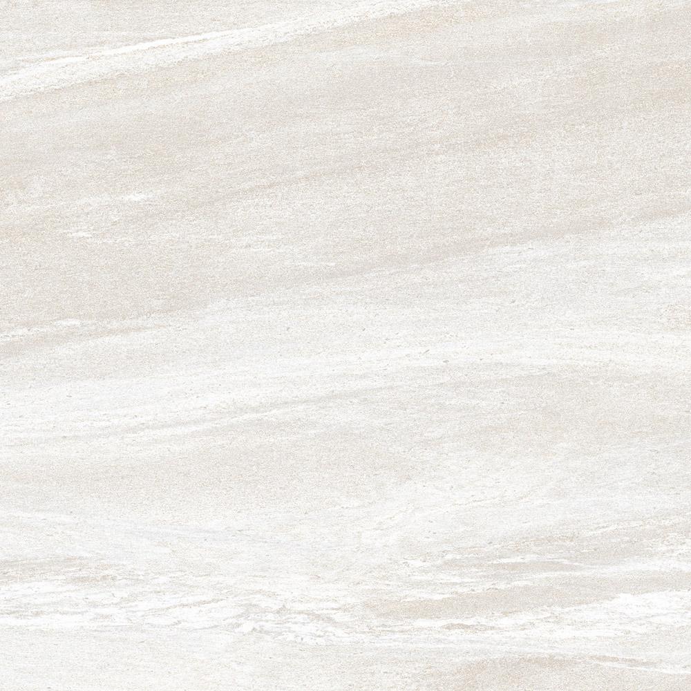 Напольная плитка Gayafores Sahara Blanco 45x45 fotoniobox лайтбокс волны 45x45 020