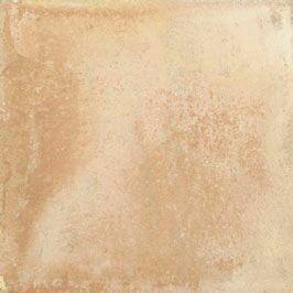 Напольная плитка Gayafores Heritage Rustic Crema 33,15x33,15 rustic female characters