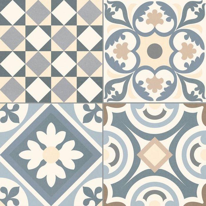 Декор Gayafores Heritage Grey 33,15x33,15 gayafores scala azul 3x20