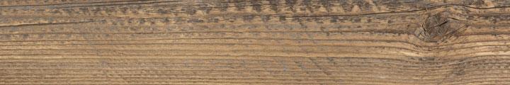 Напольная плитка Gayafores Village Natural 15x90 напольная плитка cir saint barth bucaniere marrone 15x90