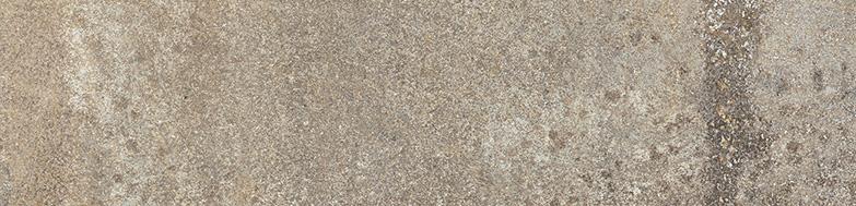 Настенная плитка Gayafores Brickbold Ocre 8,15х33,15 настенная плитка mainzu livorno ocre 20x20