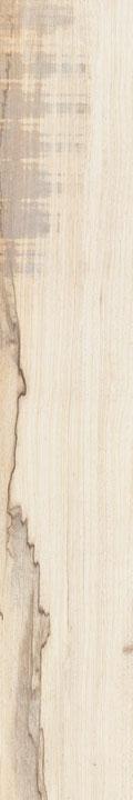 Универсальная плитка Gayafores Olson Miel 15x90 напольная плитка cir saint barth bucaniere marrone 15x90