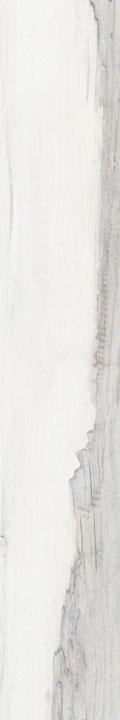 Универсальная плитка Gayafores Olson Blanco 15x90 напольная плитка cir saint barth bucaniere marrone 15x90