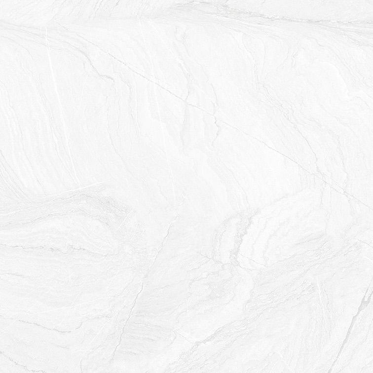 Напольная плитка Gayafores Varana Blanco 45х45 плитка напольная 45х45 genova светло бежевый
