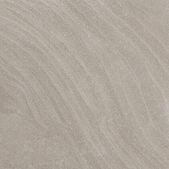 Напольная плитка Gayafores Austral Natural 45x45 fotoniobox лайтбокс волны 45x45 020