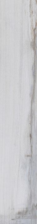 Универсальная плитка Gayafores Olson Gris 15x90 gayafores scala azul 3x20