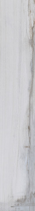 Универсальная плитка Gayafores Olson Gris 15x90 напольная плитка cir saint barth bucaniere marrone 15x90