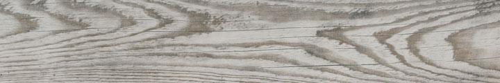 Напольная плитка Gayafores Village Gris 15x90 напольная плитка cir saint barth bucaniere marrone 15x90