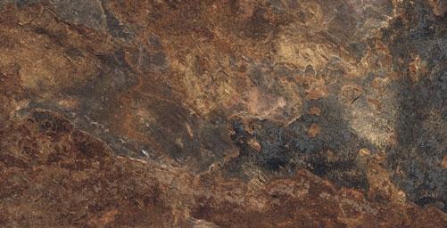 Универсальная плитка Gayafores Ardesia Natural 32x62,5 сковорода vari nature с крышкой с антипригарным покрытием диаметр 22 см n31122 12