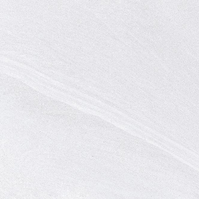 Напольная плитка Gayafores Austral Blanco 45x45 fotoniobox лайтбокс волны 45x45 020