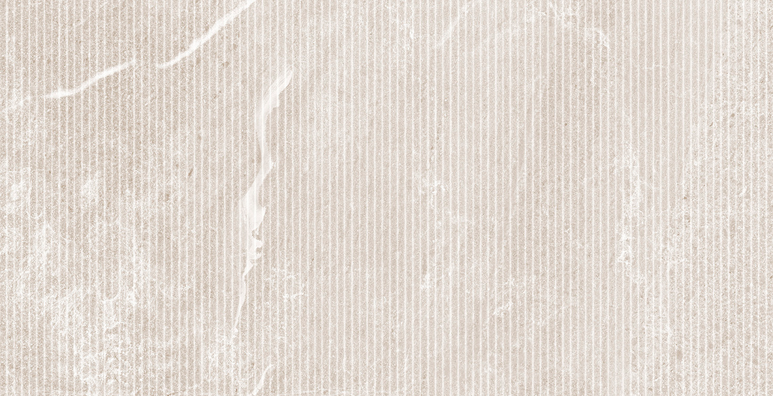Декор Gayafores Deco Patagonia Almond 32х62,5
