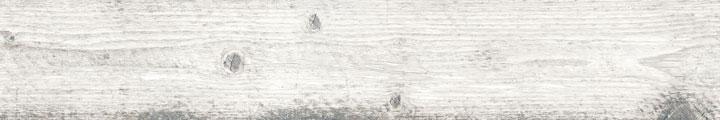Напольная плитка Gayafores Village Blanco 15x90 напольная плитка cir saint barth bucaniere marrone 15x90