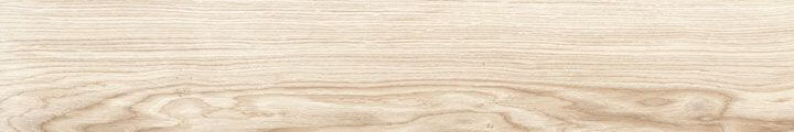 Напольная плитка Gayafores Oregon Miel 15x90 (1,08) напольная плитка cir saint barth bucaniere marrone 15x90