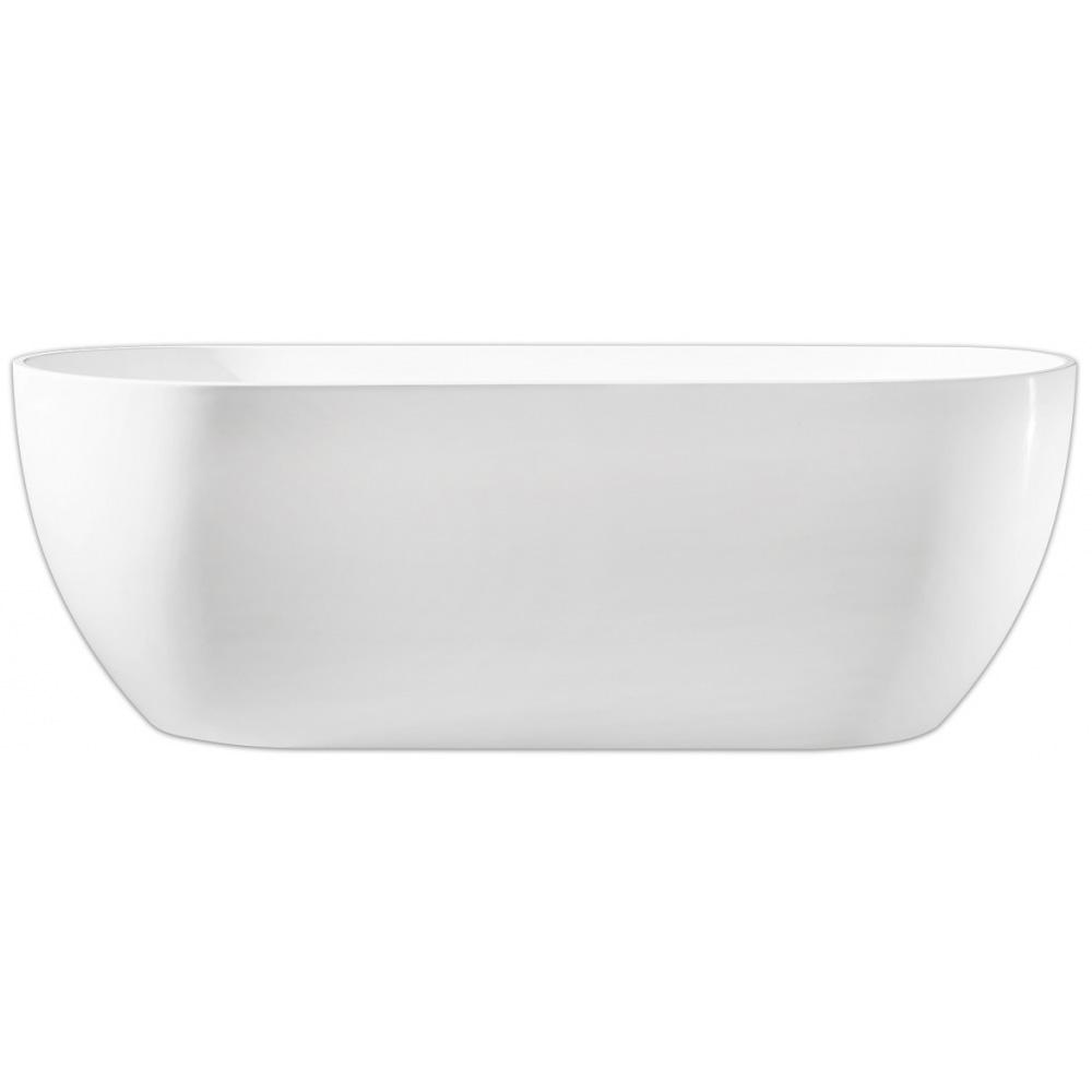 Акриловая ванна Gemy G9241 акриловая ванна gemy g9231b