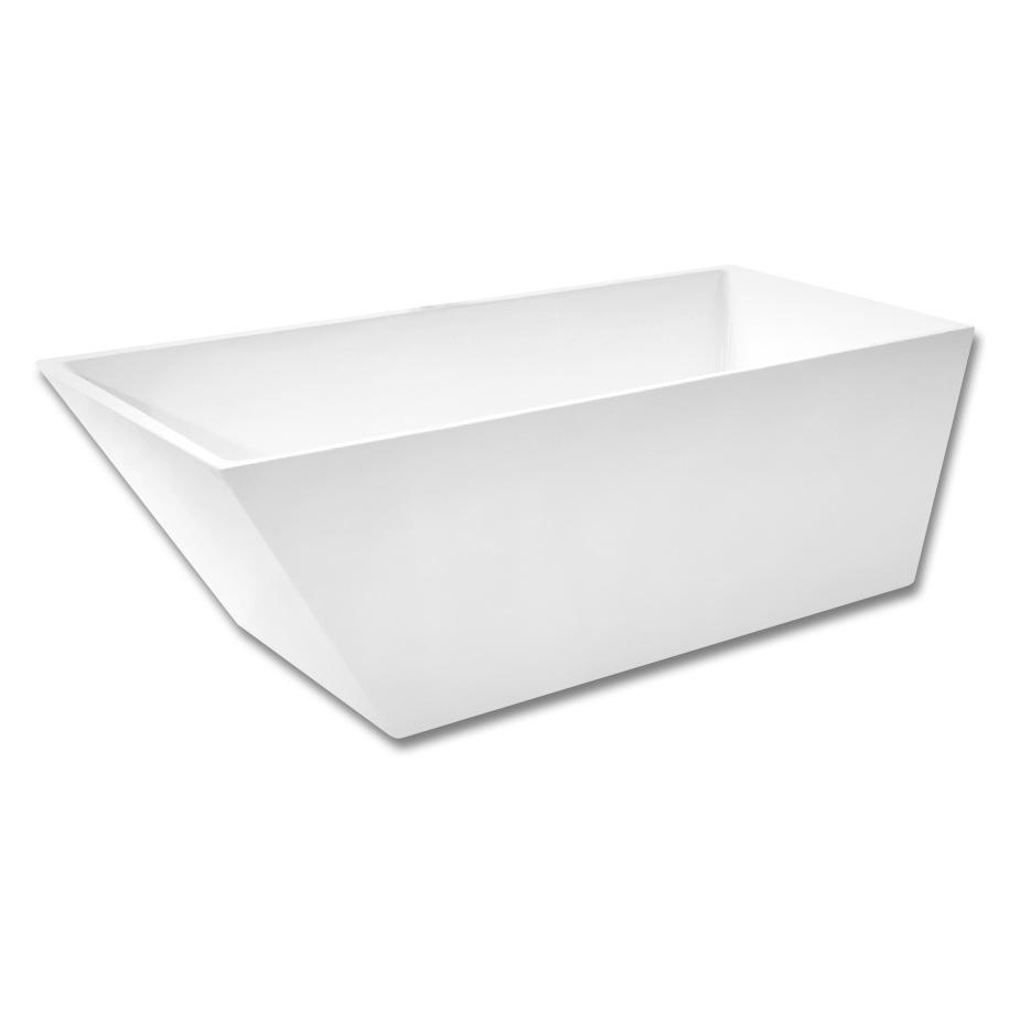 Акриловая ванна Gemy G9208 акриловая ванна gemy g9231b