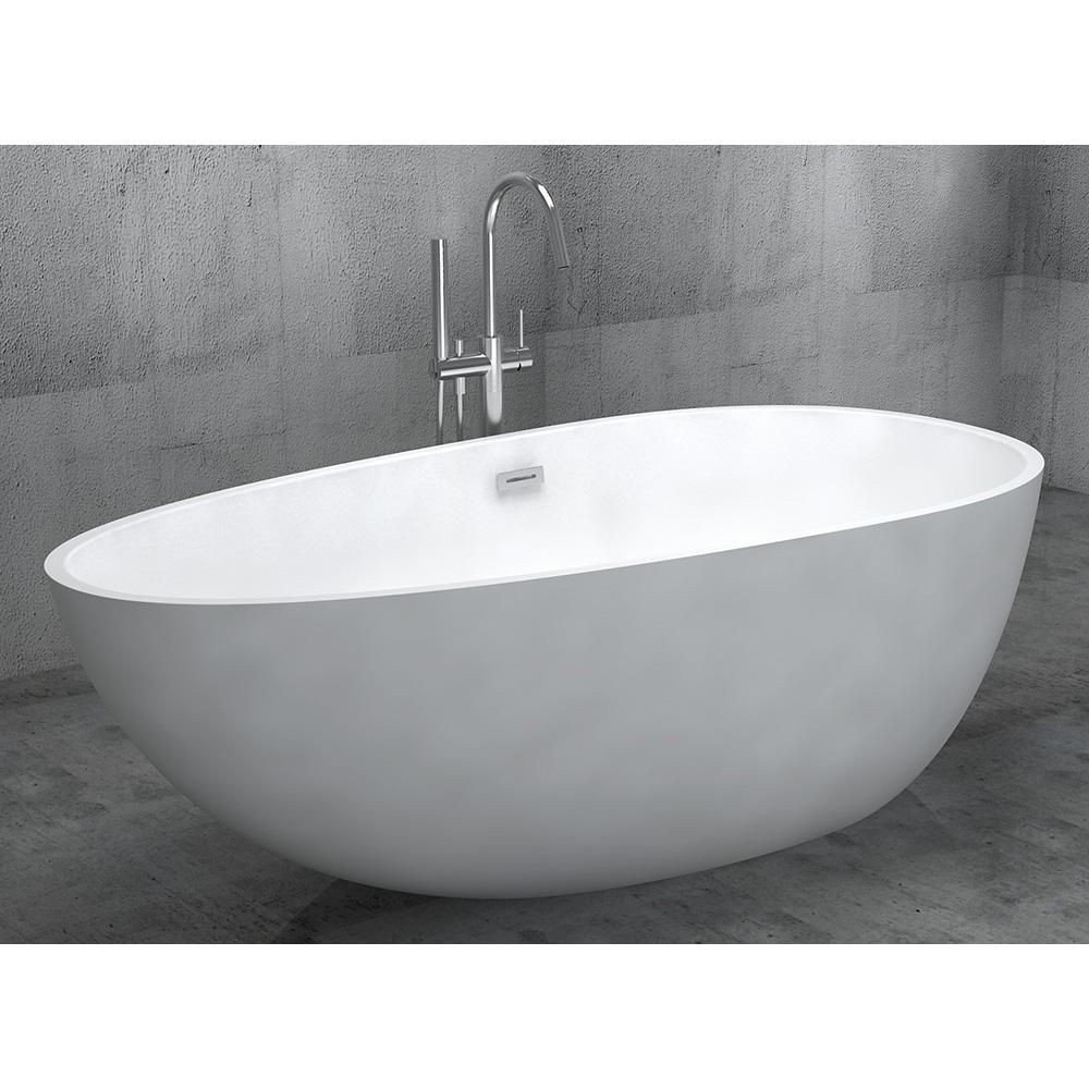 Акриловая ванна Gemy G9211 акриловая ванна gemy g9231b