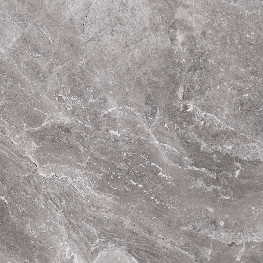 Напольная плитка Geotiles Gala Marengo 75х75 настенная плитка ecoceramic eco luxe bolonia marengo 37 5x75
