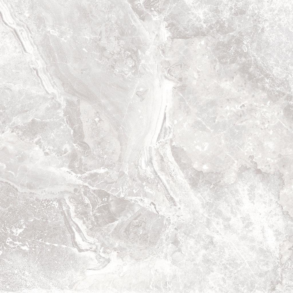 Напольная плитка Geotiles Gala Perla 75х75 ботильоны coco perla coco perla co039awxeb37