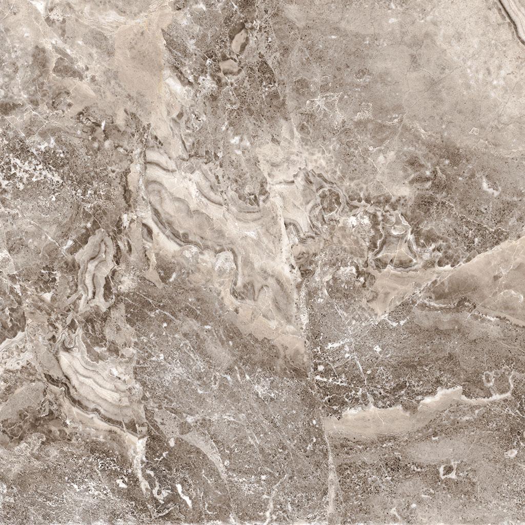 Напольная плитка Geotiles Gala Tortora 75х75 раковина gala universal 60х50 см 11040