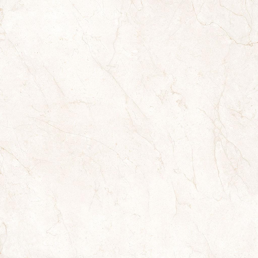цены на Напольная плитка Geotiles Marmara Hueso 75х75