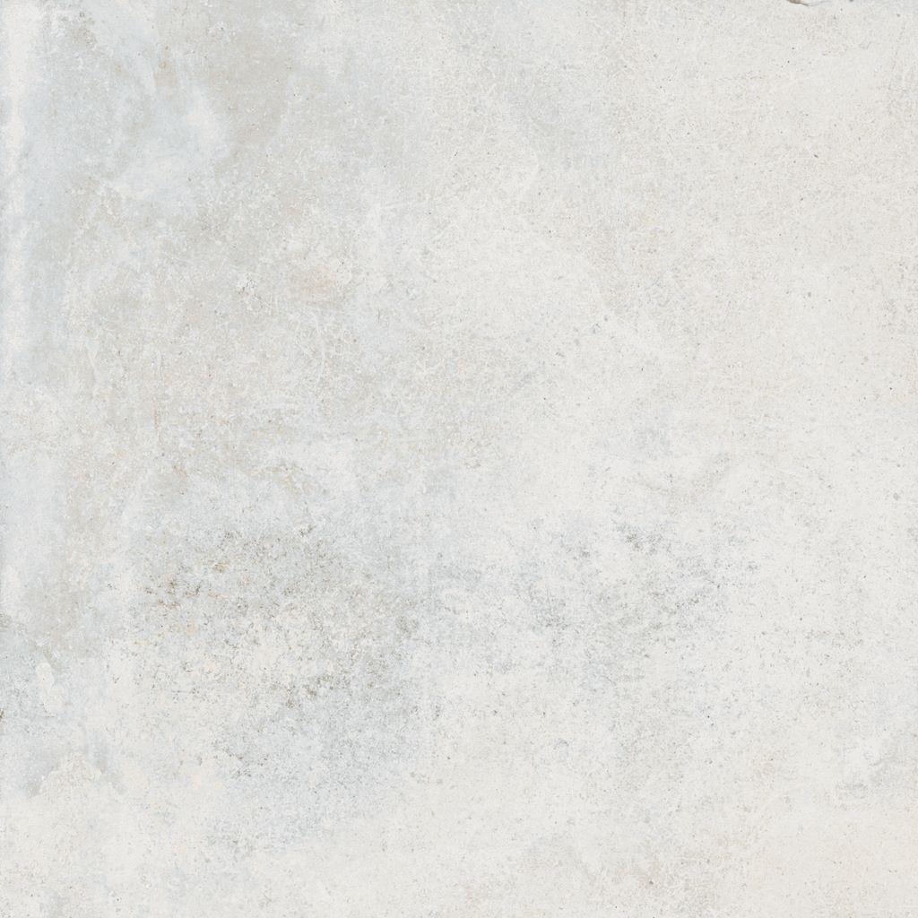 Напольная плитка Geotiles Novecento Perla 45х45 ботильоны coco perla coco perla co039awxeb37