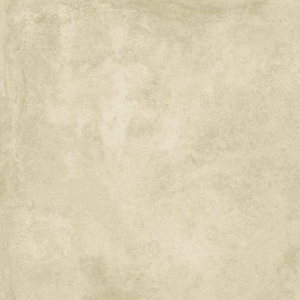 Напольная плитка Geotiles Novecento Terra 45х45 плитка напольная 45х45 genova светло бежевый
