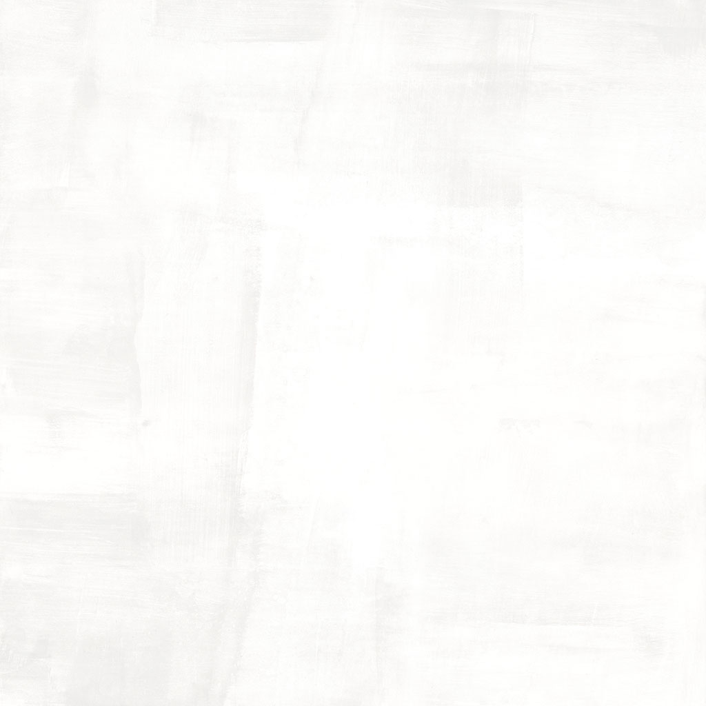 Напольная плитка Geotiles Starkpol Nacar 75х75 настенная плитка porcelanosa seul nacar m r 31 6x90