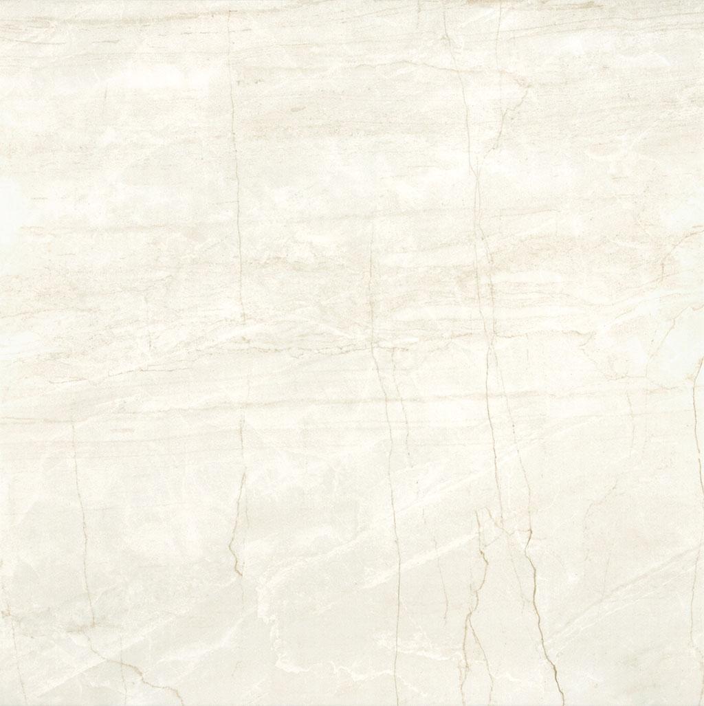 Напольная плитка Geotiles Sweet Marfil 75х75 цена