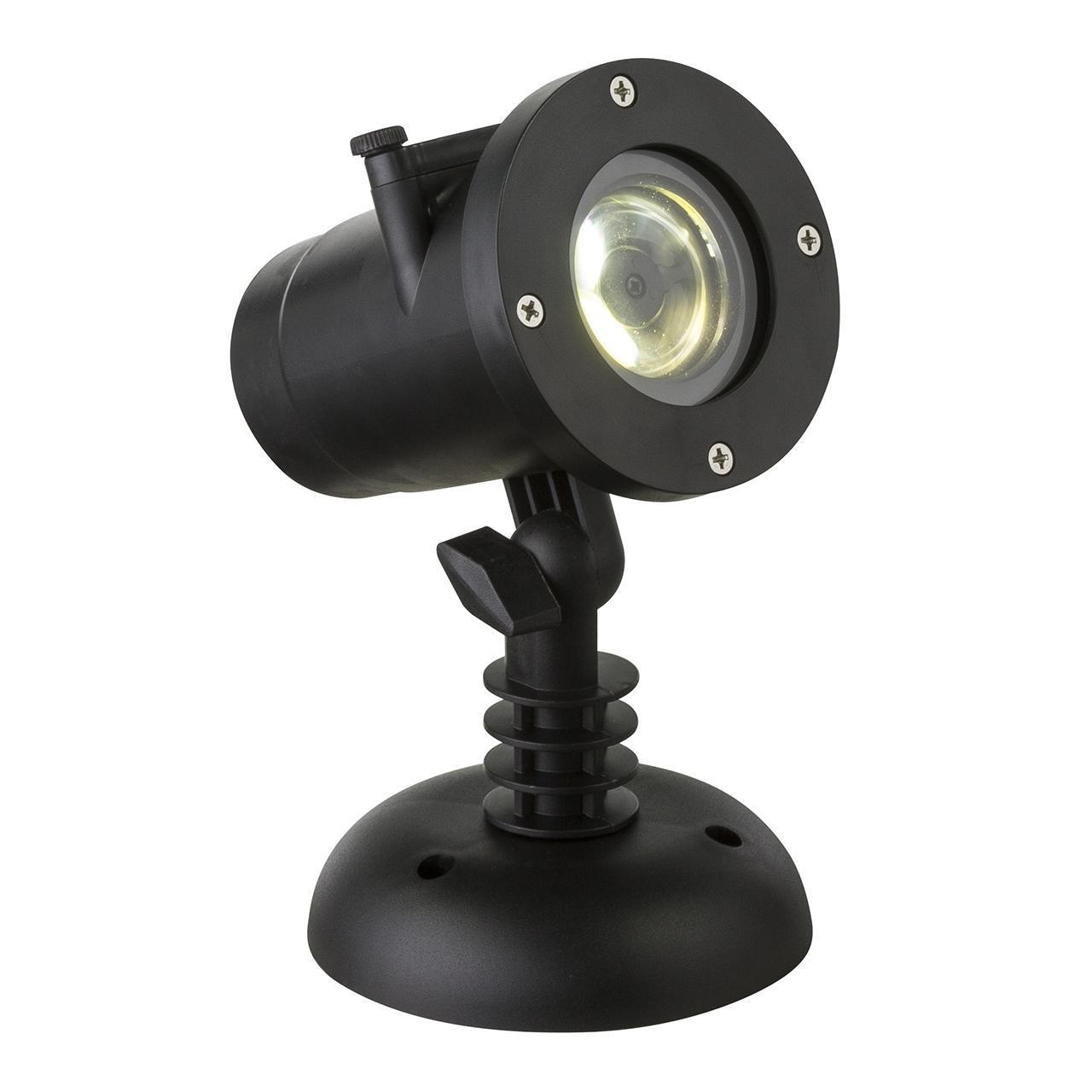 Уличный светодиодный светильник Globo Meriton 32003 ландшафтный светодиодный светильник globo meriton 32000