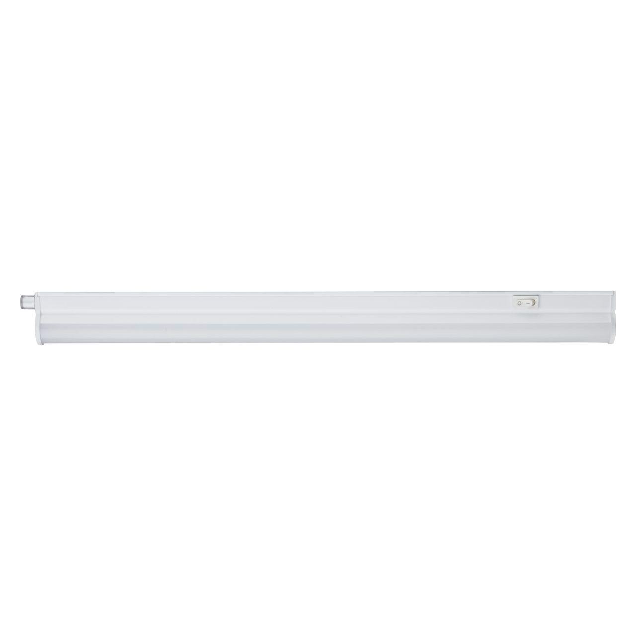 Мебельный светодиодный светильник Globo Vancouver 42000-8