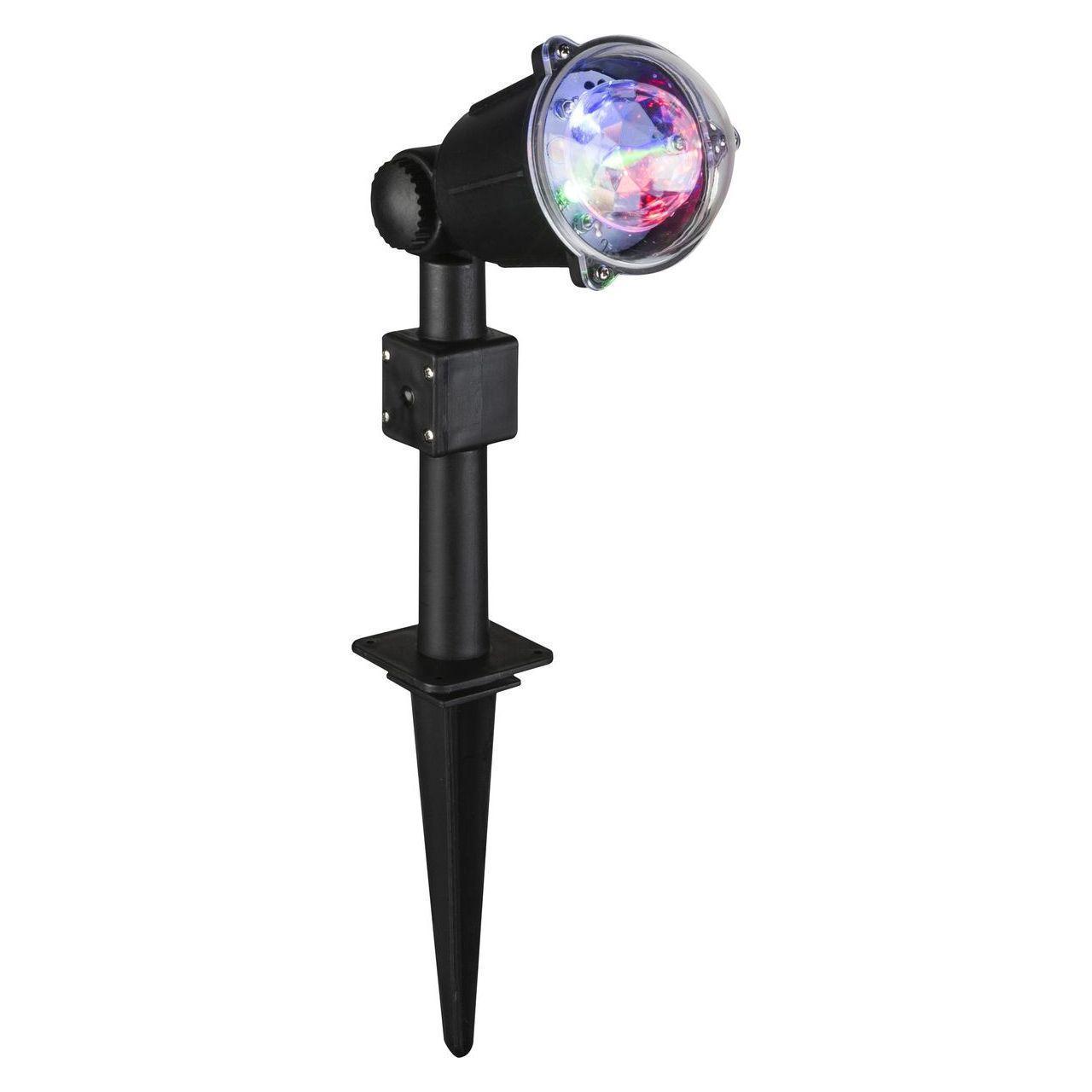 Ландшафтный светодиодный светильник Globo Meriton 32000 ландшафтный светодиодный светильник globo meriton 32000