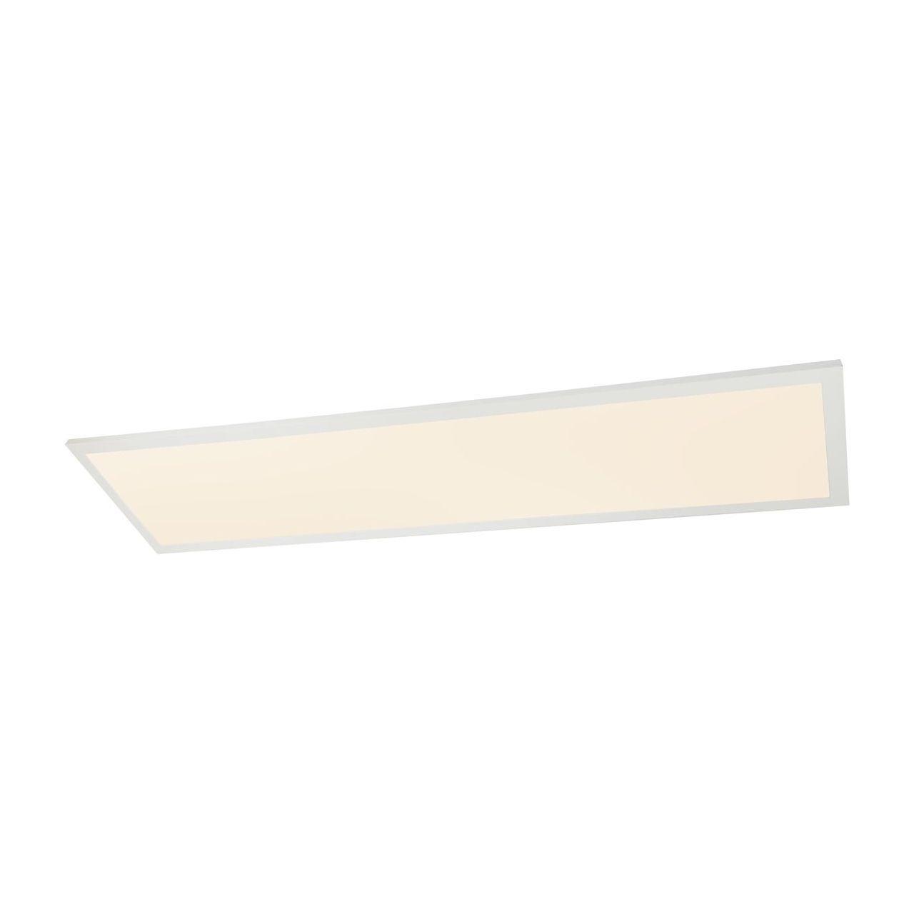 Потолочный светодиодный светильник Globo Rosi 41604D5RGB цены онлайн