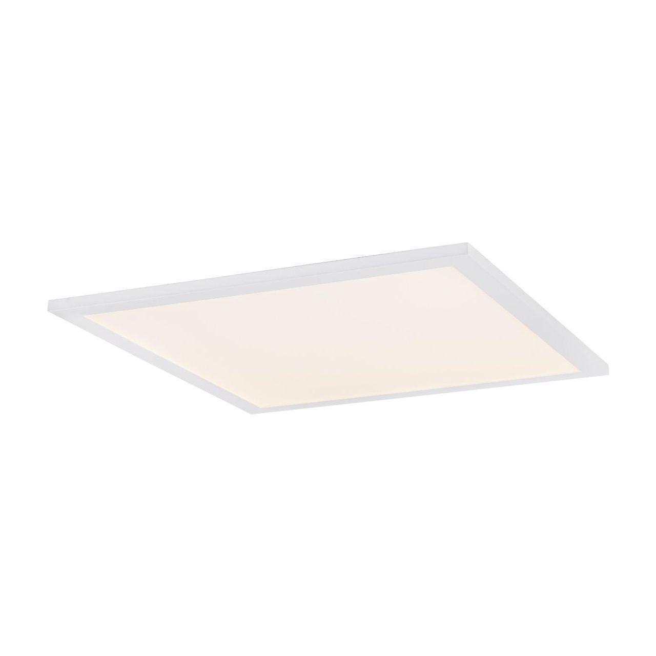 Потолочный светодиодный светильник Globo Rosi 41604D2D цены онлайн