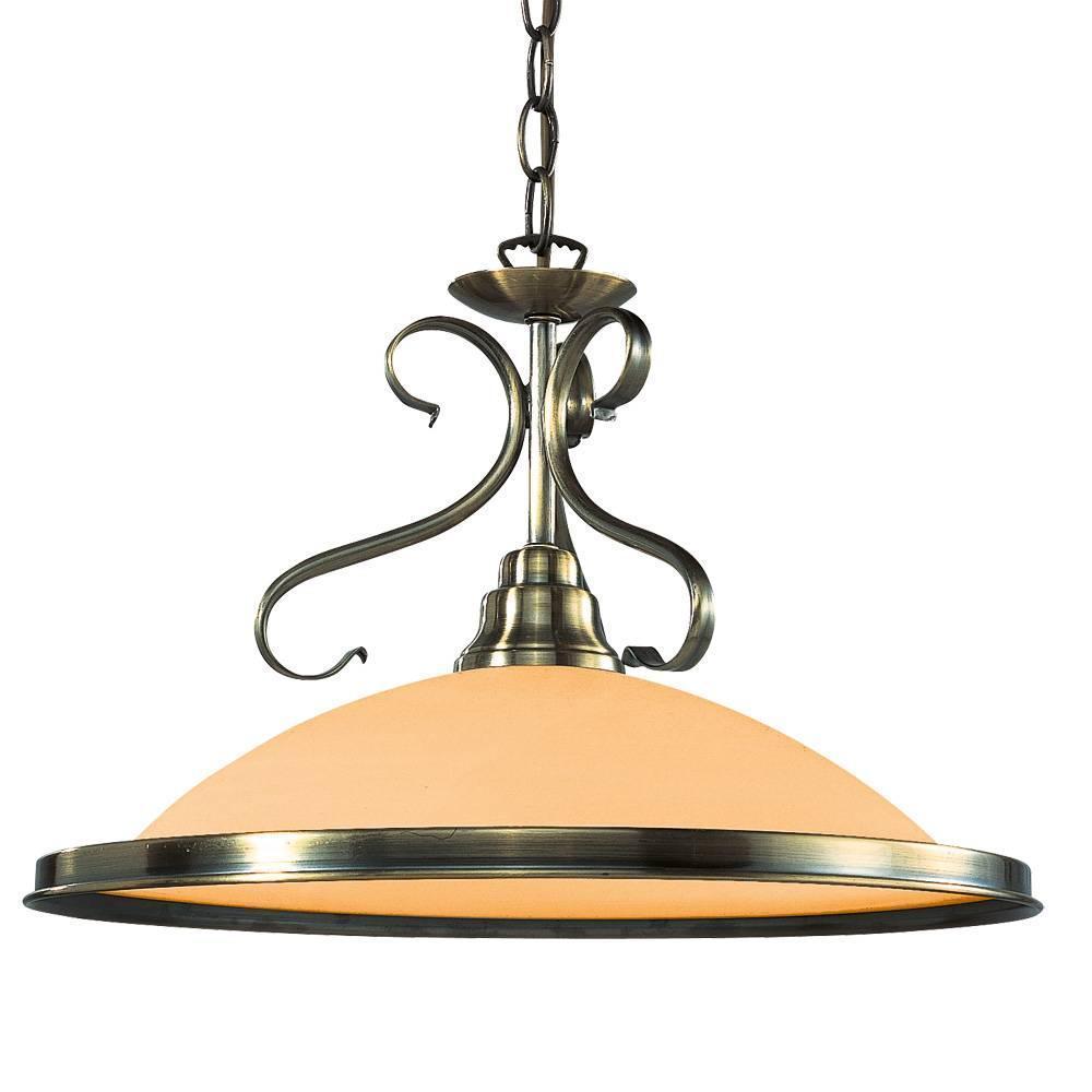 Подвесной светильник Globo Sassari 6905 потолочный светильник globo sassari 6905 2d