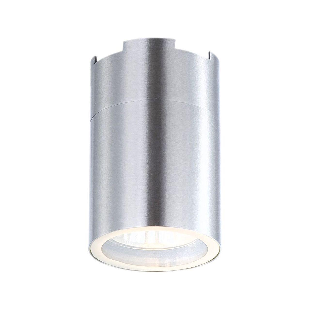 Потолочный светодиодный светильник Globo Style 3202L напольный светильник globo classic style 58224