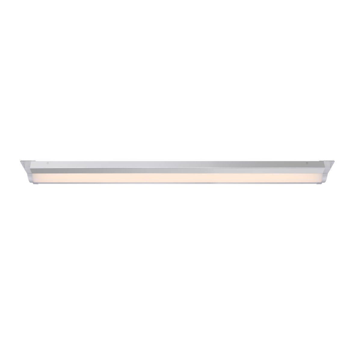 Потолочный светодиодный светильник Globo Vancouver 42430