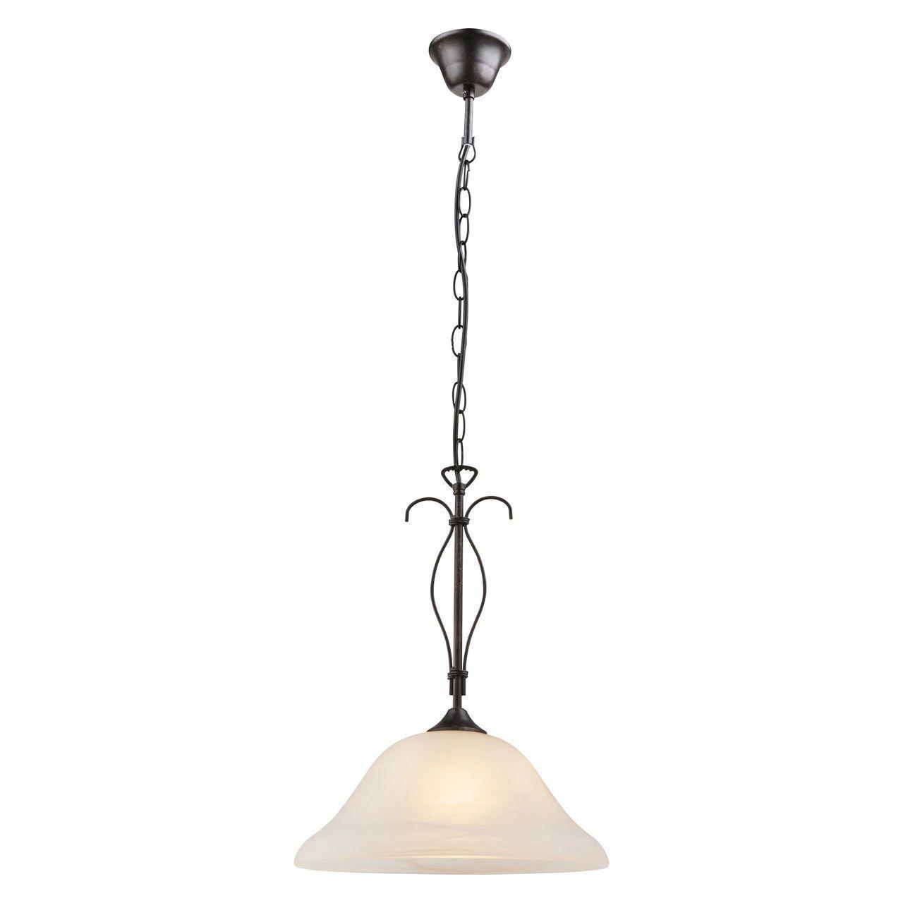 Подвесной светильник Globo Aries 68410H цена