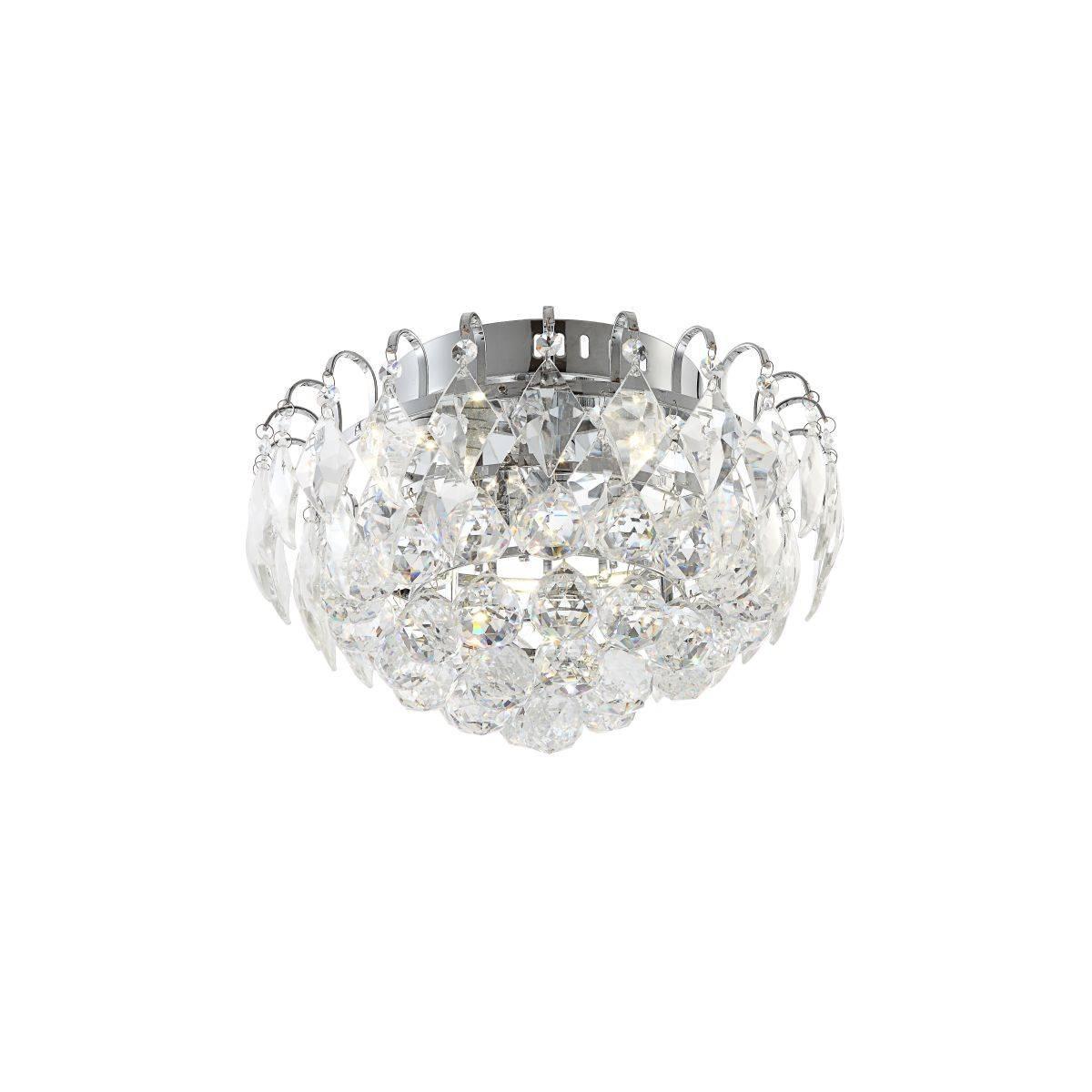 Потолочный светодиодный светильник Globo Toulouse 46634-4 biffy clyro toulouse