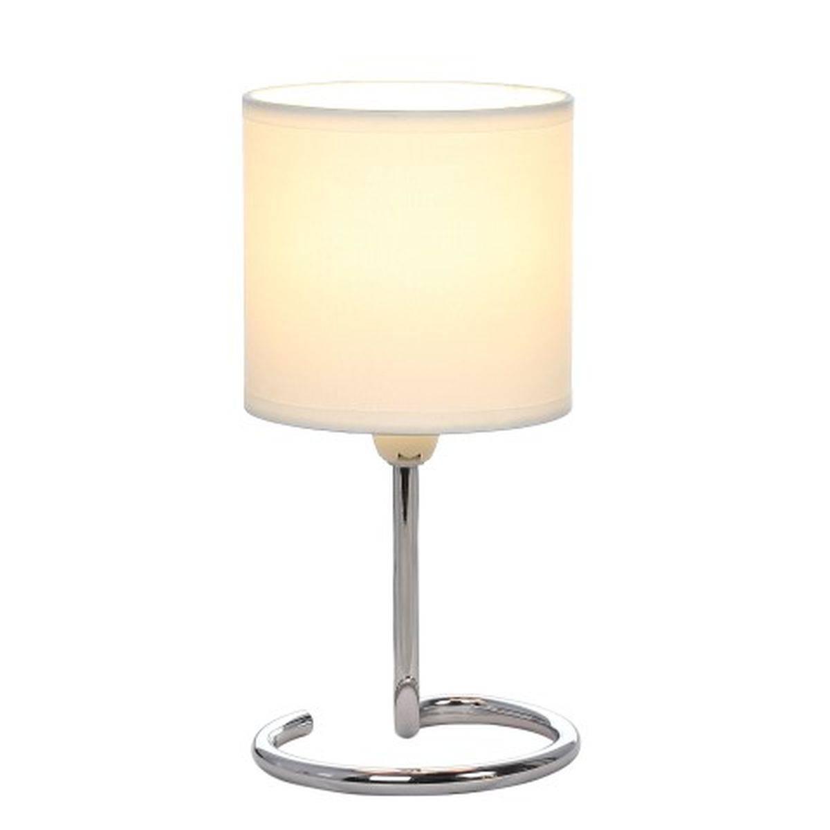 Настольная лампа Globo Elfi 24639B настольная лампа elfi 24639db globo 1181987