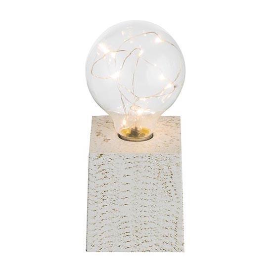 Настольная лампа Globo Goldy 28100-24 goldy комплект