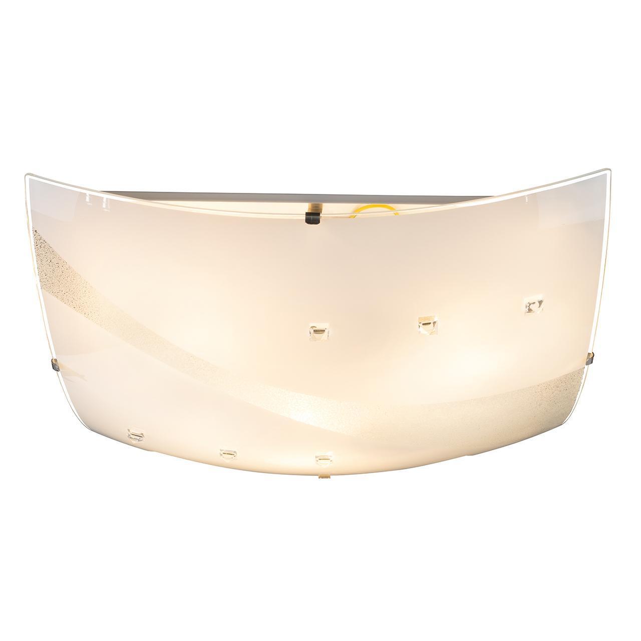 Настенно-потолочный светильник Globo Koro 40392-3 настенно потолочный светильник globo taveuni 40393 3