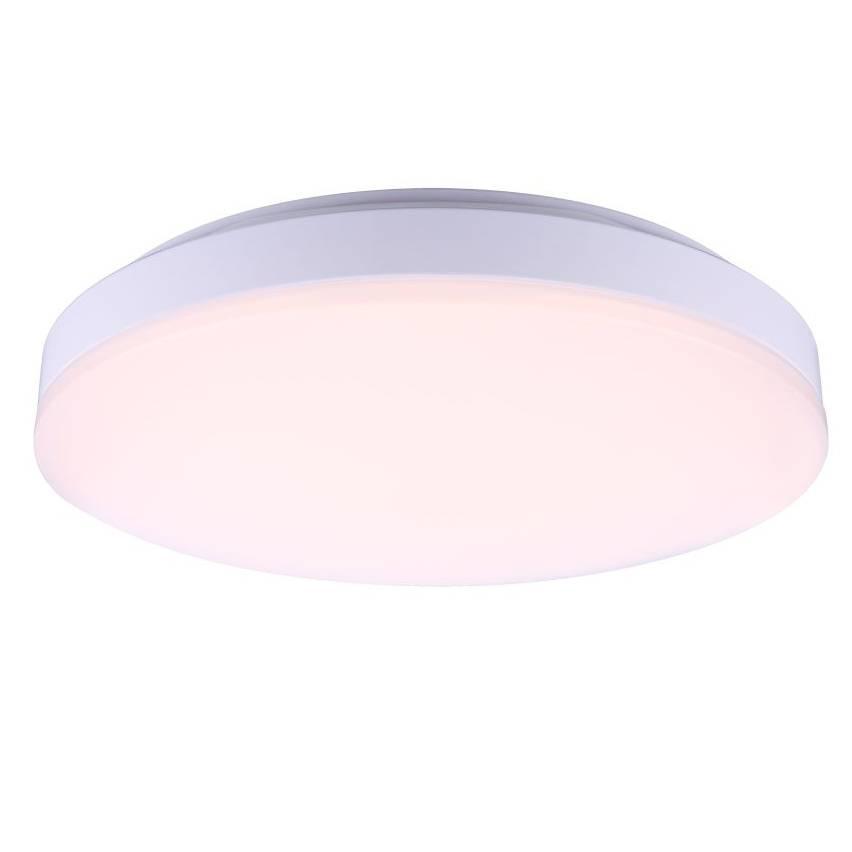 Потолочный светодиодный светильник Globo Volare 41805 накладной светильник globo volare i 41804