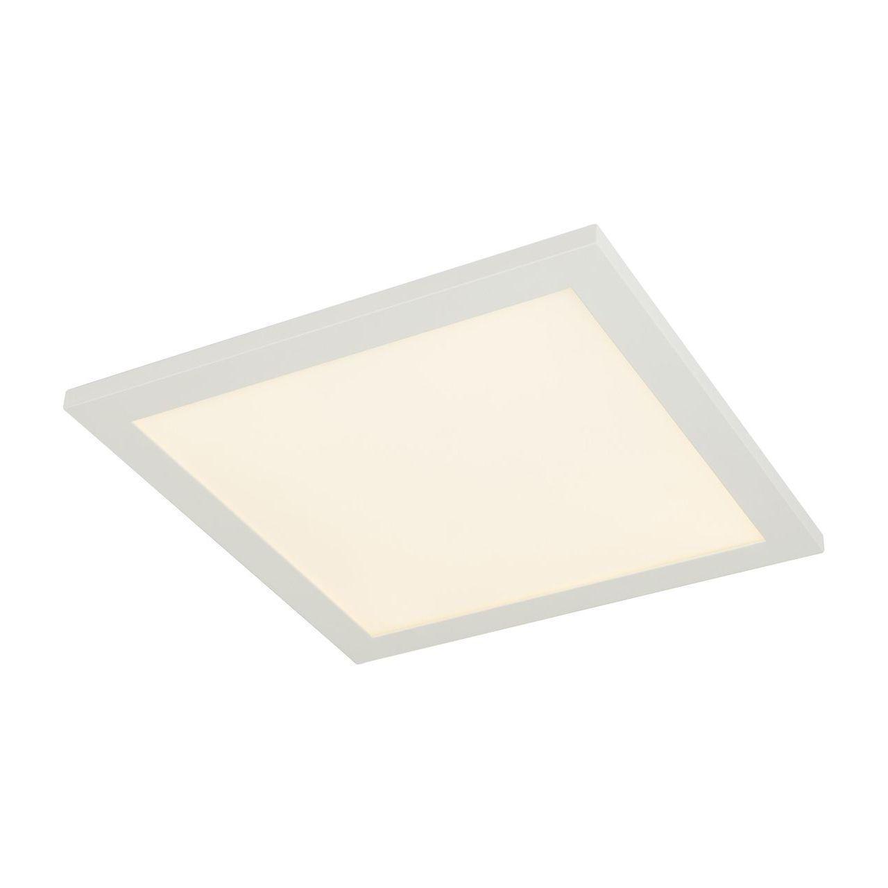 Потолочный светодиодный светильник Globo Rosi 41604D1 цены онлайн