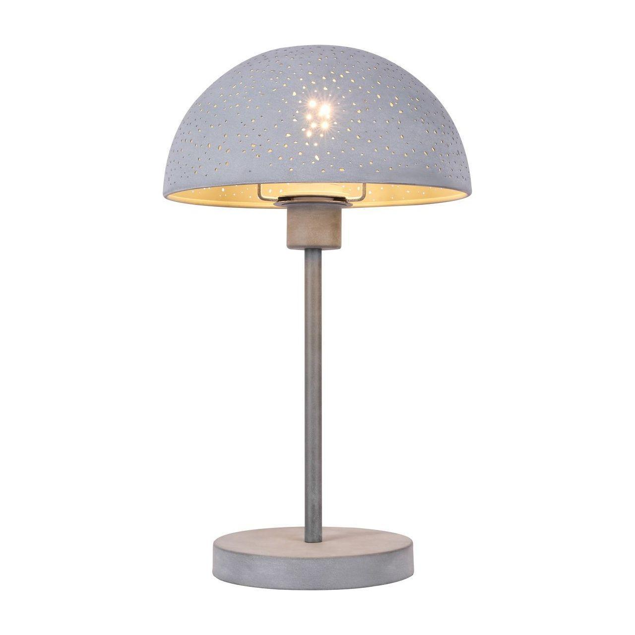 Настольная лампа Globo Fabian 54653T fabian müller düsseldorf