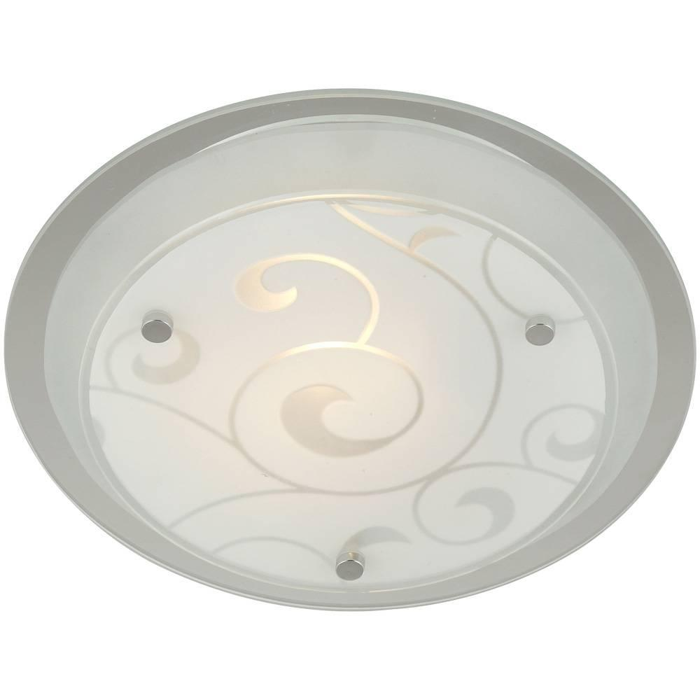 Потолочный светильник Globo Kristjana 48060 потолочный светильник globo kristjana 48060 2