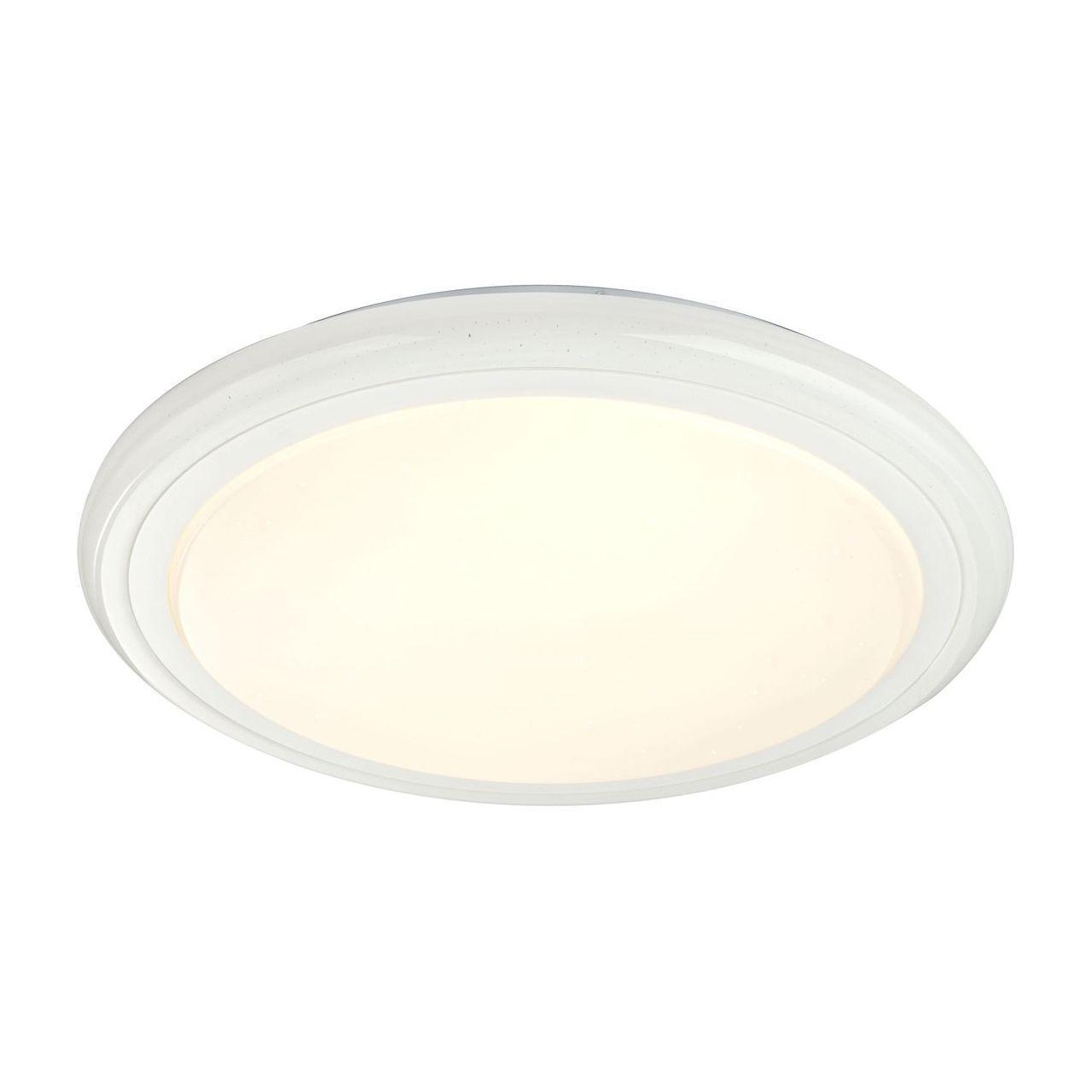 Потолочный светодиодный светильник Globo Rudi 48378-40RGB корзина для сушки bosch wmz 20600 wz 20600 11006122