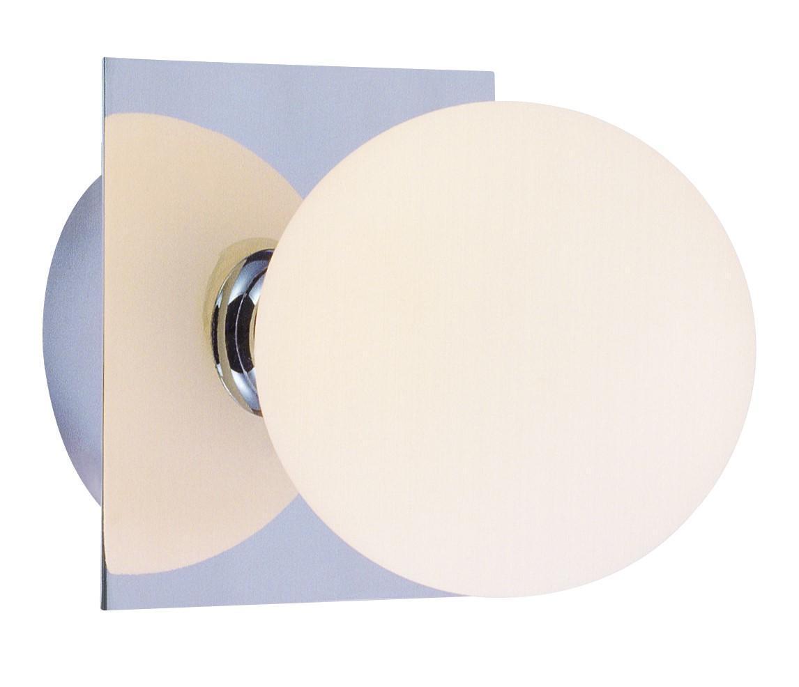 Настенный светильник Globo Cardiff 5663-1L cardiff сапоги