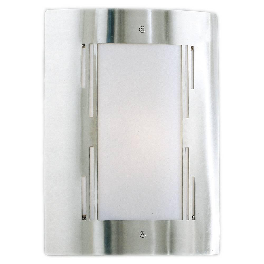 Уличный настенный светильник Globo Orlando 3156-3 1pc 1156 1157 3156 3157 7440 7443 9007 canbus error free resistor led decoder warning error canceller for led turn signal bulb